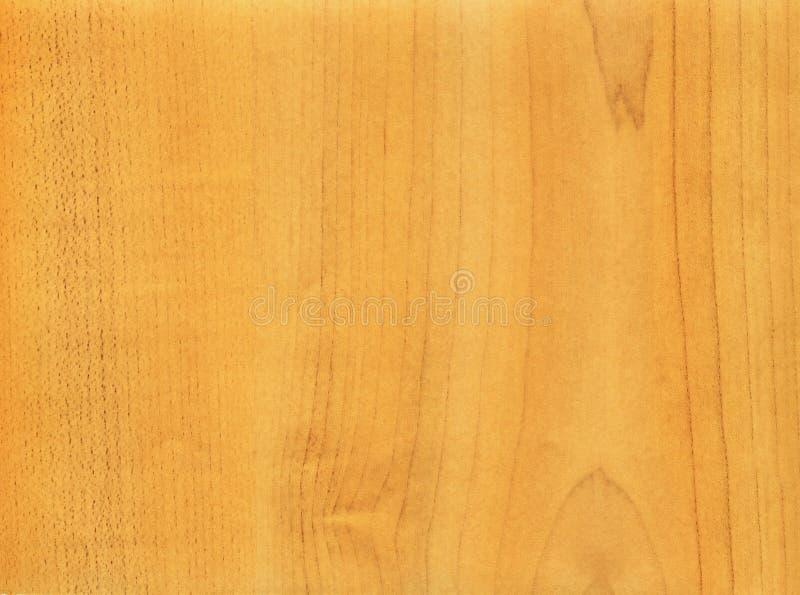 Textura de madeira de Madison do bordo ao fundo foto de stock