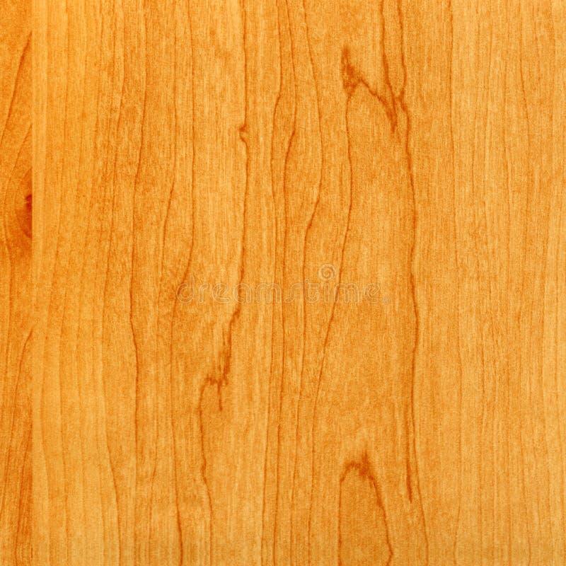 Textura de madeira de Vancôver do bordo ao fundo imagens de stock
