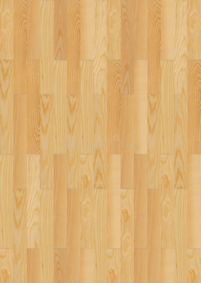 Textura de madeira do assoalho fotos de stock royalty free