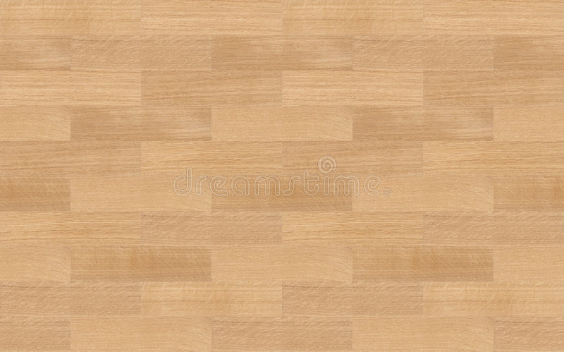 Textura de madeira do assoalho imagens de stock