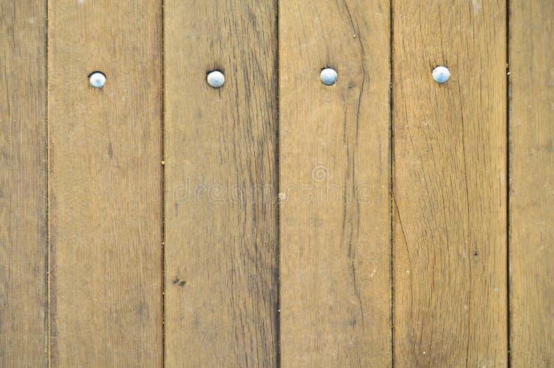 Textura de madeira do carvalho Grão, tampa Revestimento, fibras Orgânico, almofadando imagem de stock royalty free