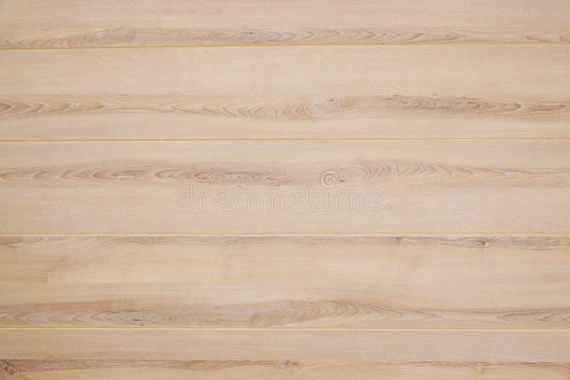 Textura de madeira do fundo imagens de stock