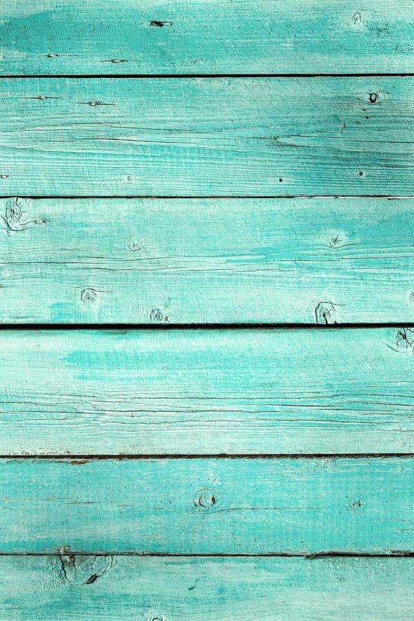 Textura de madeira do fundo das pranchas imagem de stock