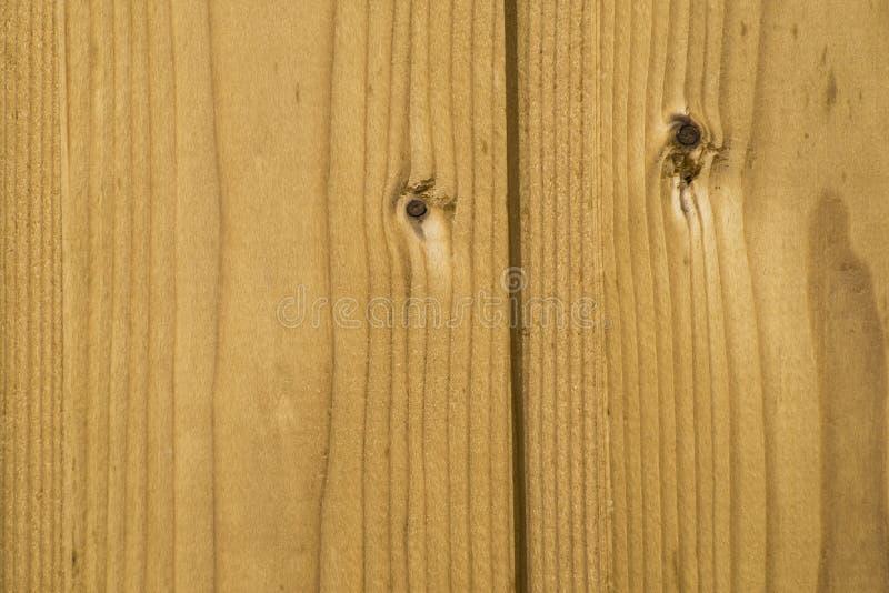 Textura de madeira do fundo natural um detalhe 2 do close up foto de stock royalty free