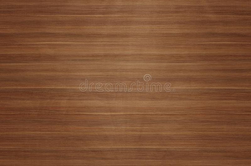 Textura de madeira do grunge de Brown a usar-se como o fundo Textura de madeira com teste padrão natural imagens de stock royalty free