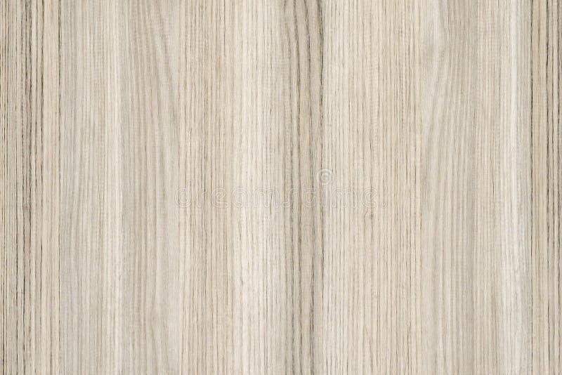Textura de madeira do grunge de Brown a usar-se como o fundo E foto de stock royalty free