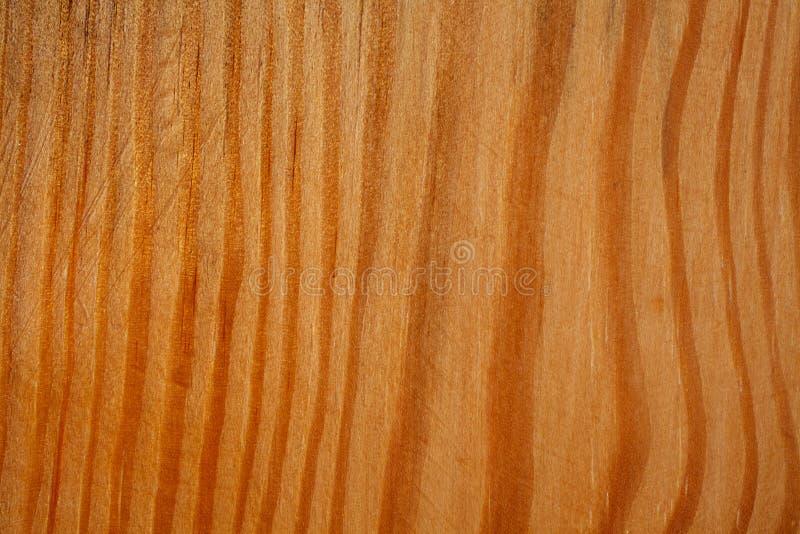 Textura de madeira do grunge de Brown fotos de stock