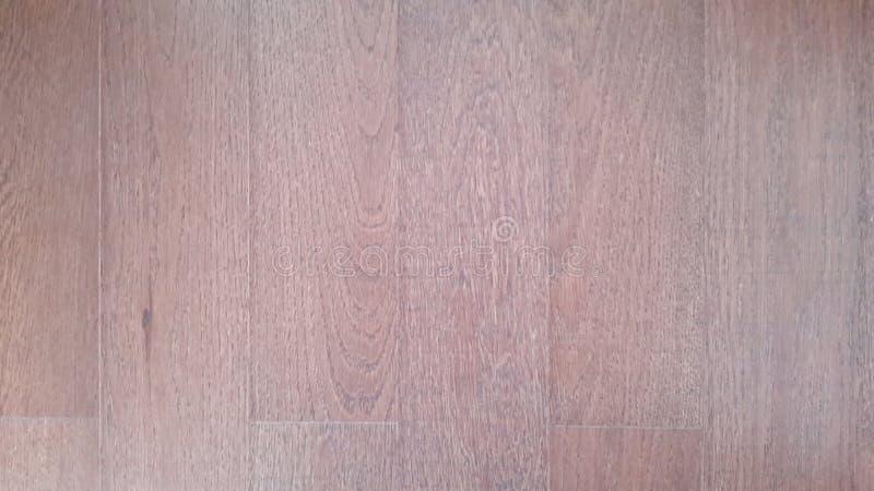 Textura de madeira do parquet fotografia de stock royalty free