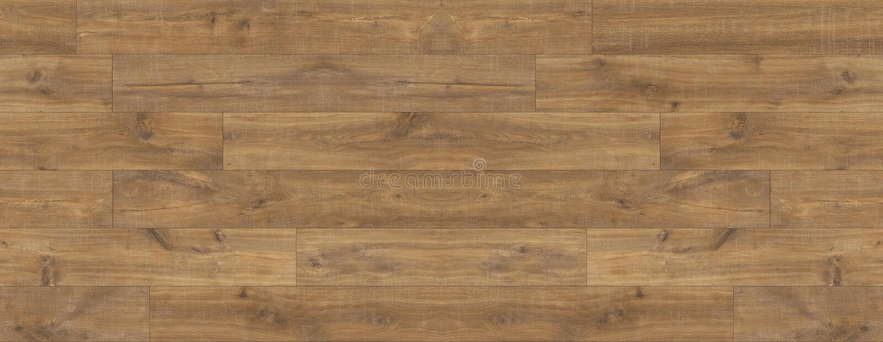 Textura de madeira do parquet para o assoalho foto de stock