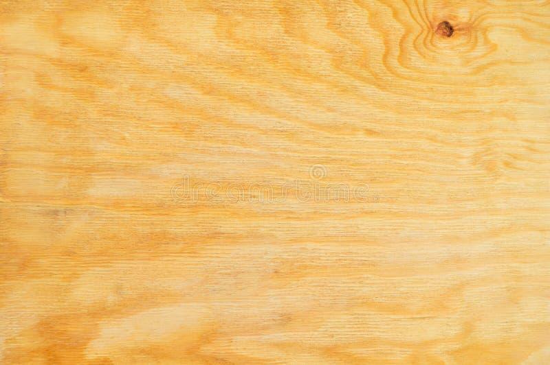 Textura de madeira do pinho fotos de stock