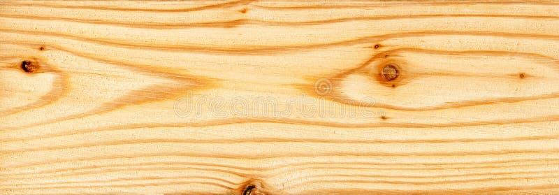 Textura de madeira do pinho imagem de stock royalty free