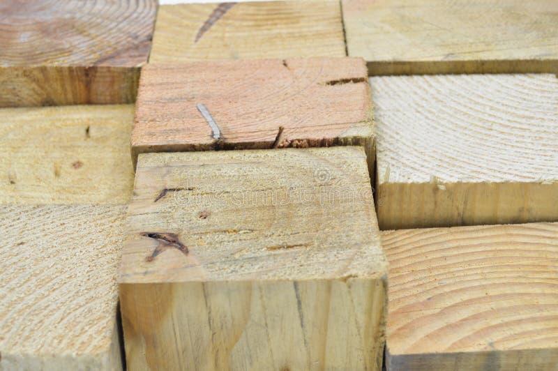 Textura de madeira do pinho Grão, tampa imagens de stock royalty free