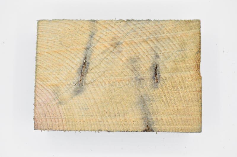 Textura de madeira do pinho Grão, tampa fotos de stock royalty free