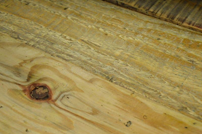 Textura de madeira do pinho Grão, tampa imagem de stock royalty free