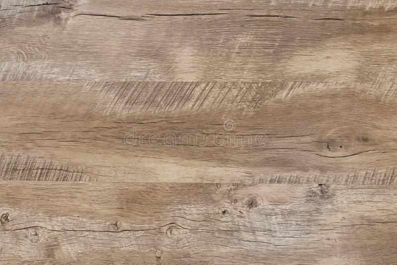 Textura de madeira do teste padrão fotos de stock
