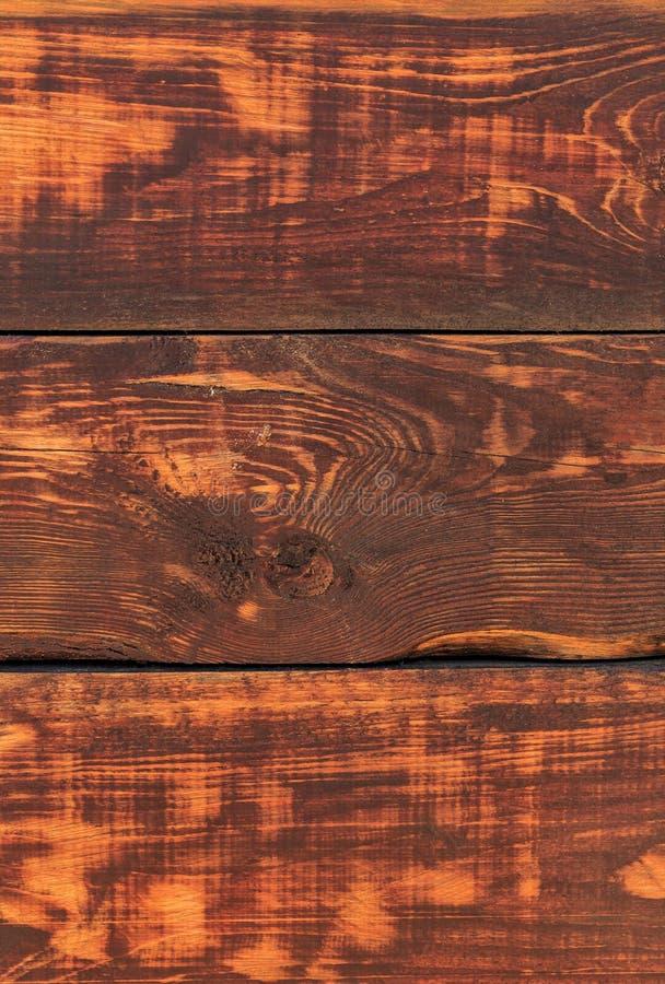 Download Textura De Madeira Escura Para O Fundo Imagem de Stock - Imagem de decor, painel: 107526845