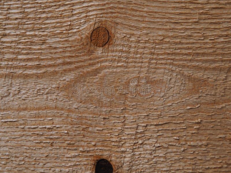Textura de madeira espetacular da prancha Pranchas cruas do pinho fotos de stock royalty free