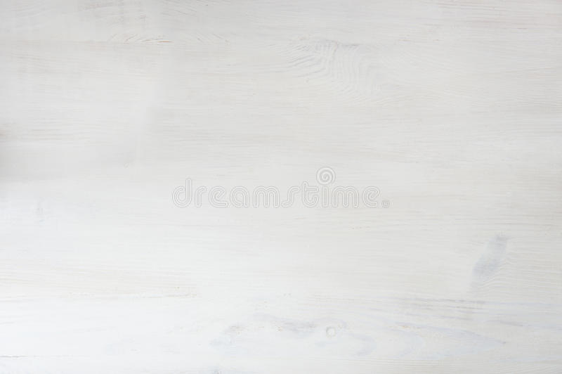 Textura de madeira, fundo de madeira branco fotos de stock royalty free