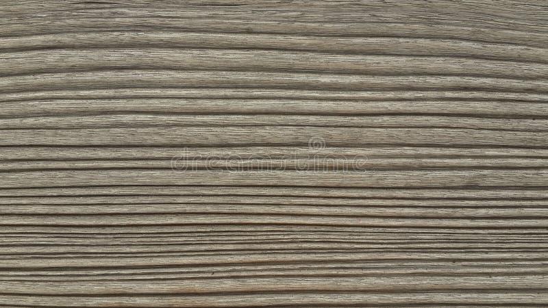 Textura de madeira Fundo de madeira papel de parede de madeira do fundo imagens de stock royalty free