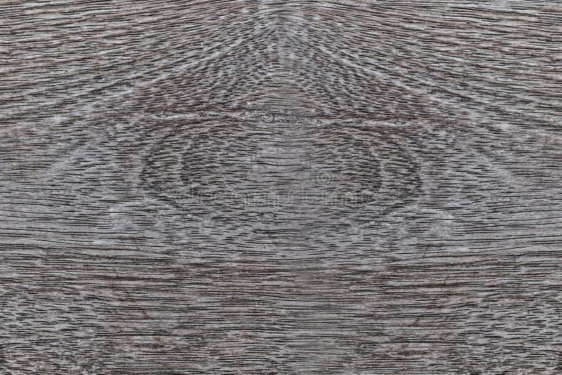 Textura de madeira Fundo de madeira Superfície do textur de madeira do fundo fotografia de stock royalty free