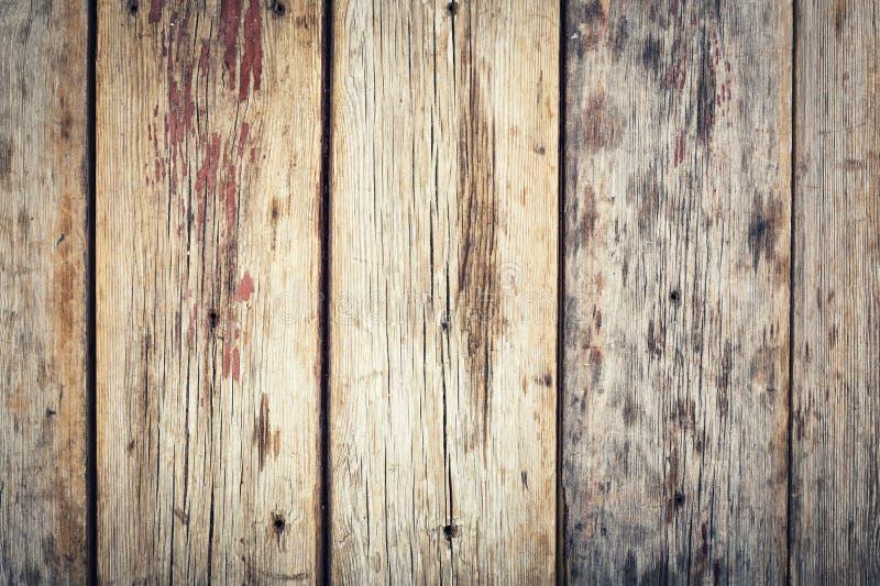 Textura de madeira, fundo, de madeira, painéis, obscuridade, fundo natural Vista superior, espaço da cópia foto de stock