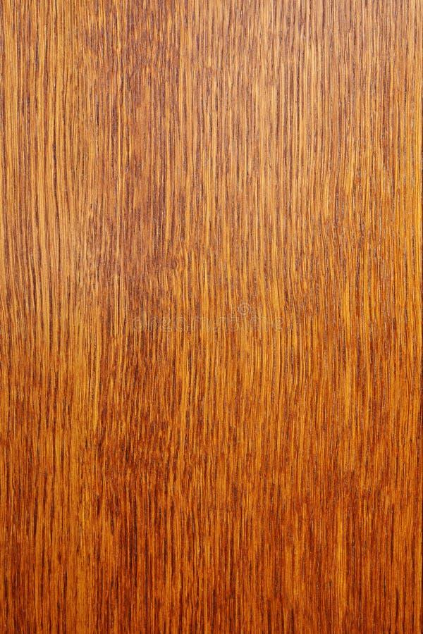 Textura de madeira, fundo de madeira vazio imagens de stock royalty free