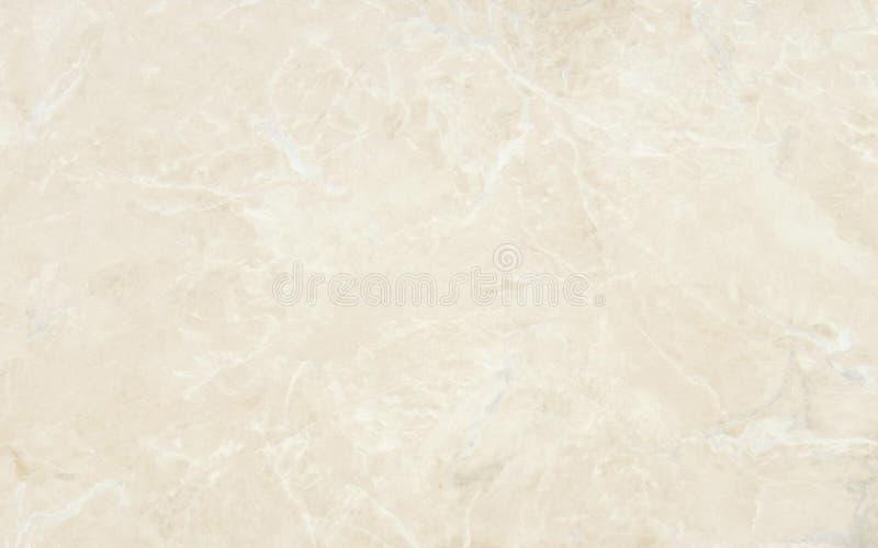A textura de madeira gosta do mármore fotografia de stock royalty free