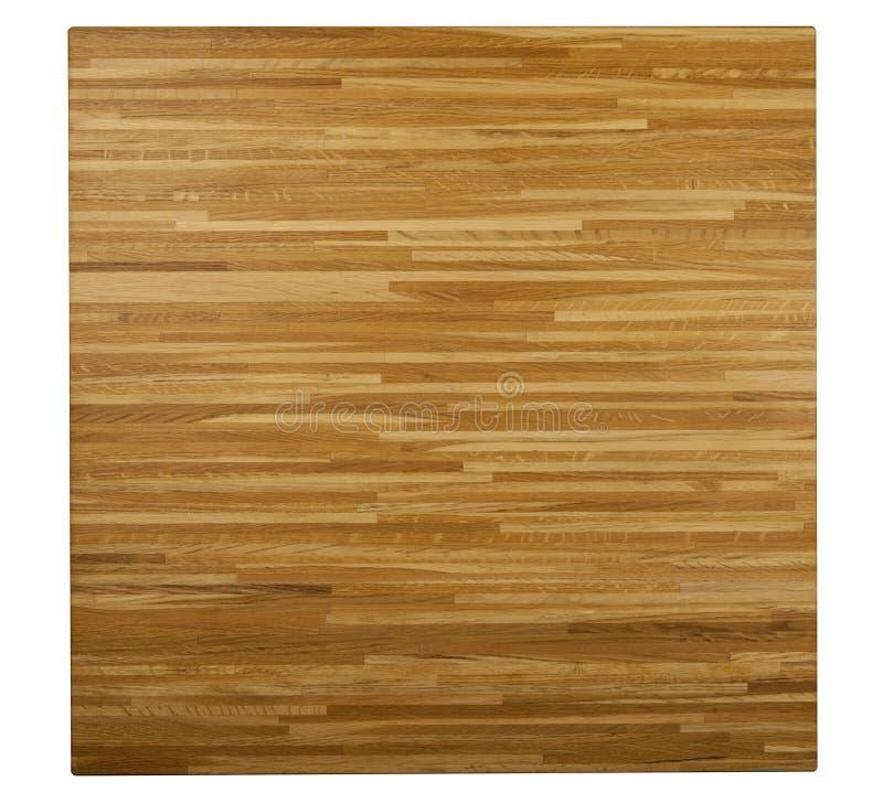 Textura de madeira laminada foto de stock