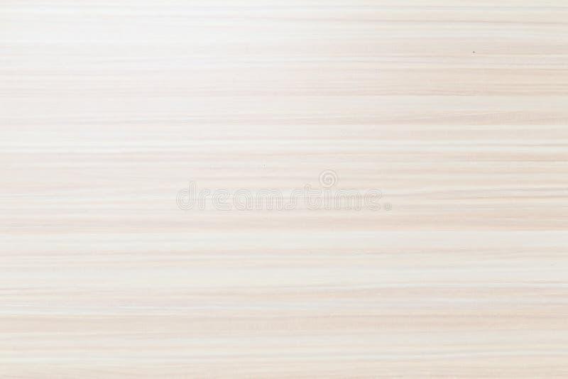 Textura de madeira linha clara telha do carvalho do assoalho acima da casca velha do olho da fileira da teca fotos de stock