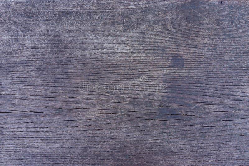 Textura de madeira marrom vermelha do molde vazio como o fundo abstrato imagens de stock