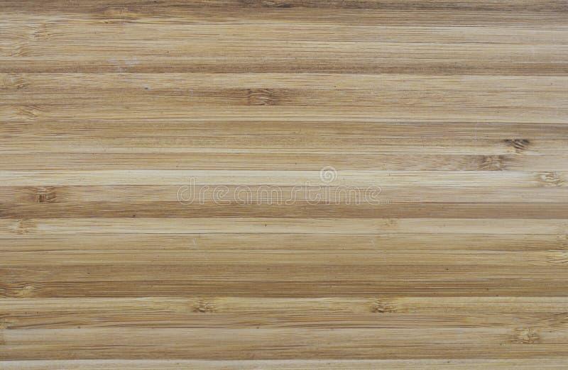 Textura de madeira moderna pequena do fundo da prancha dos laths fotos de stock