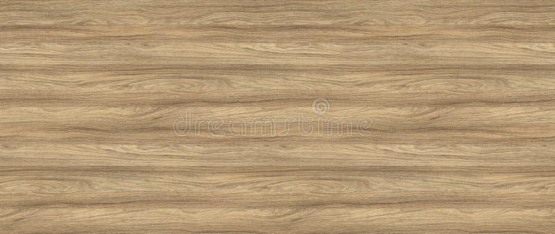 Textura de madeira natural para o interior ilustração royalty free