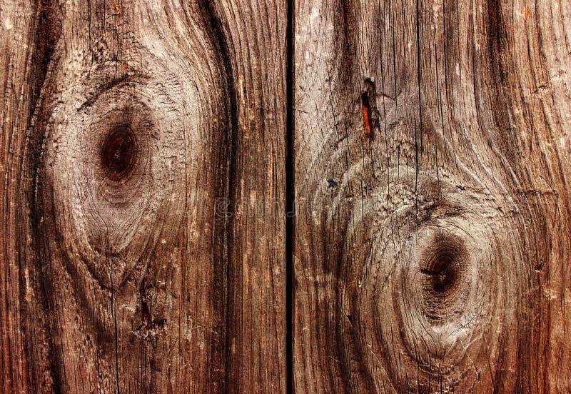 Textura de madeira natural velha fotos de stock royalty free