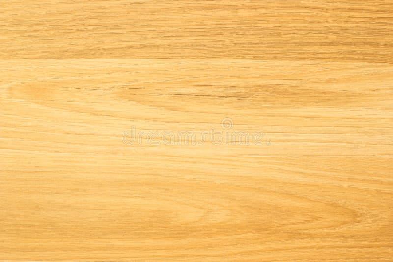 Textura de madeira para o projeto e a decoração, papel de parede do desktop imagem de stock