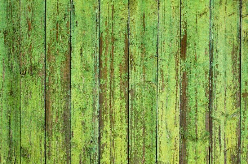 Download Textura de madeira pintada foto de stock. Imagem de textured - 29837318