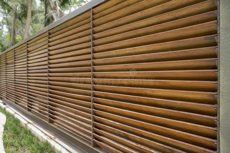 Download Textura de madeira imagem de stock. Imagem de boarded - 29826667