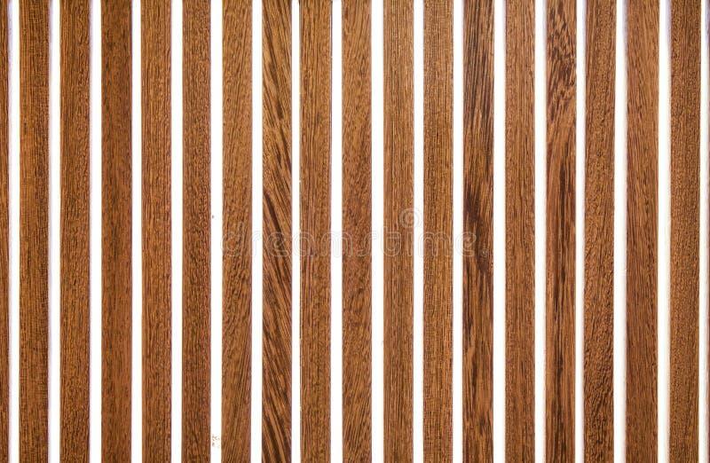 Textura de madeira pequena das pranchas imagens de stock royalty free