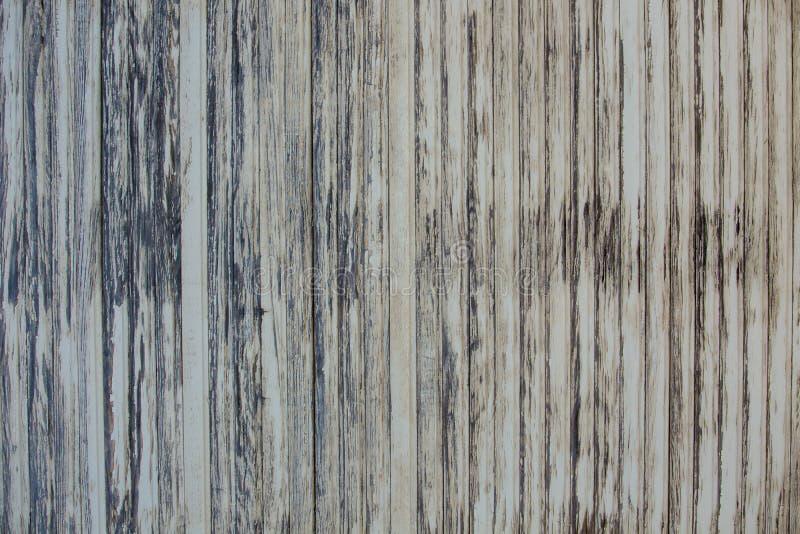 Textura de madeira podre fotos de stock royalty free