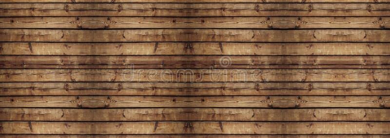 Textura de madeira r?stica do contexto de madeira retro de madeira velho do backround imagens de stock