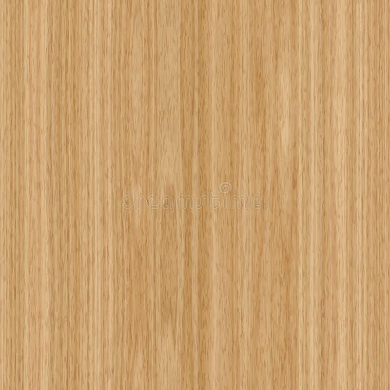Textura De Madeira Sem Emenda Ilustra 231 227 O Stock
