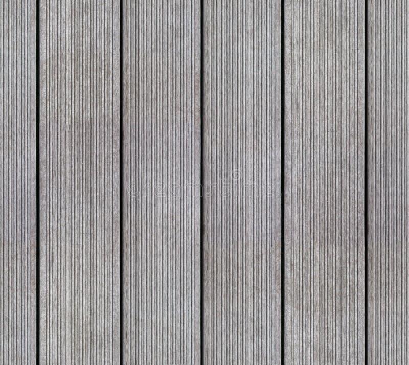 Textura de madeira sem emenda fotos de stock royalty free