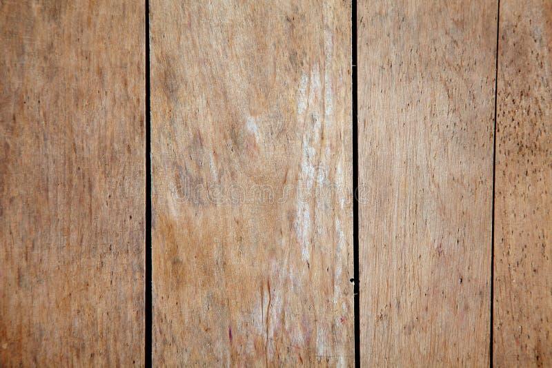 Textura de madeira velha foto de stock royalty free
