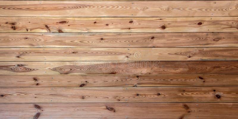 Textura de madeira velha colorida para o close-up do fundo fotos de stock royalty free