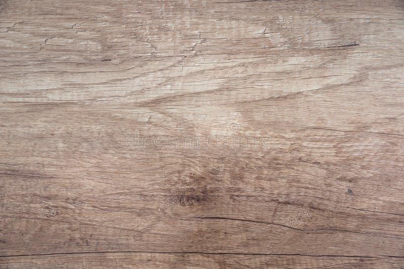 Textura de madeira velha com testes padrões naturais fotografia de stock royalty free