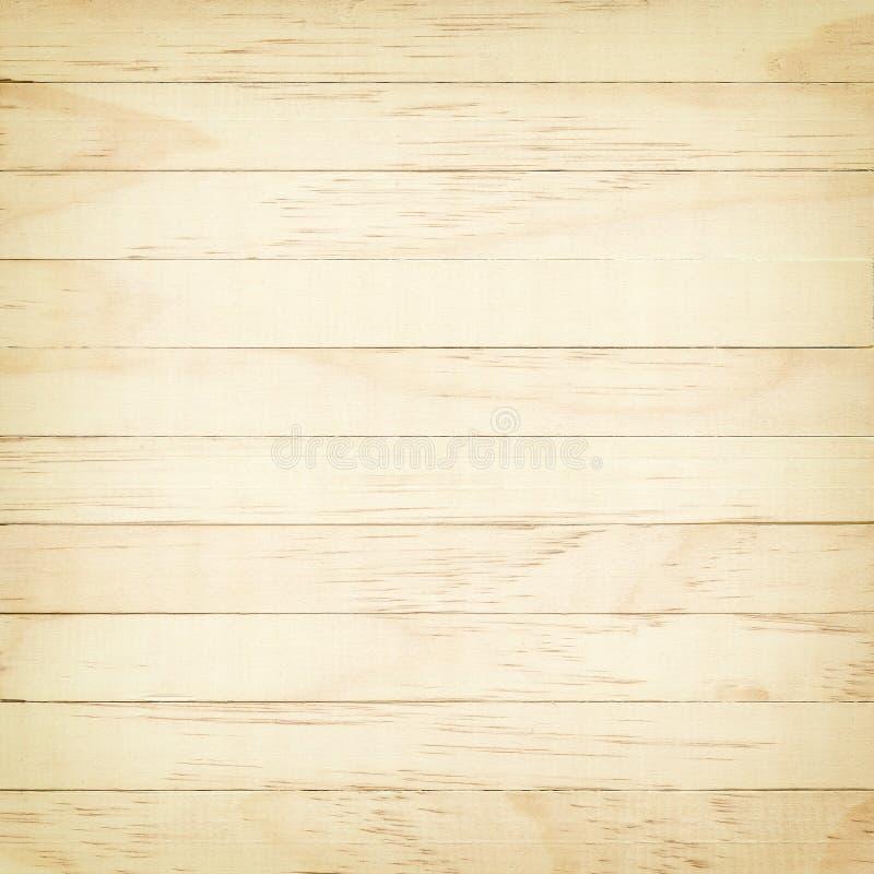 Textura de madera foto de archivo imagen de suelo bamb - Suelo de bambu ...