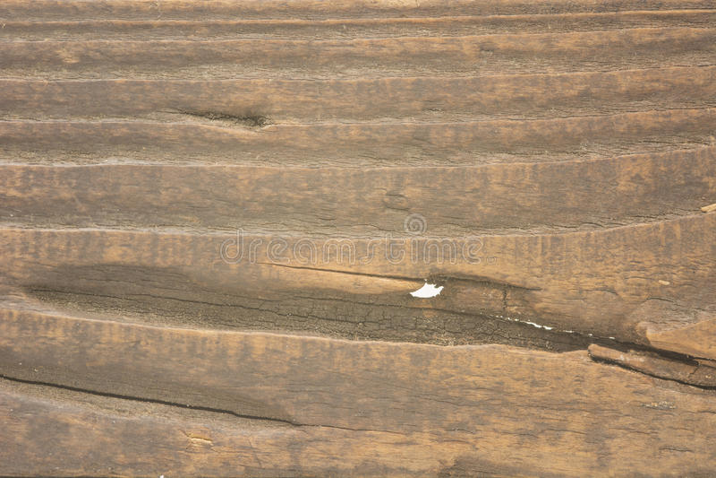 Download Textura de madera foto de archivo. Imagen de material - 41916554