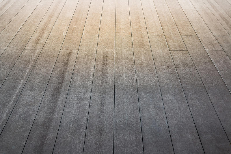 Textura de madera foto de archivo libre de regalías
