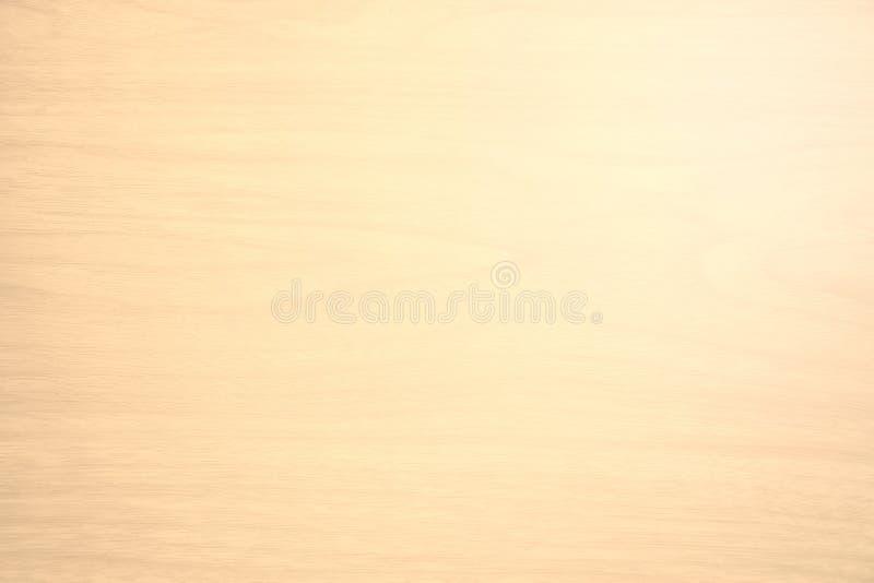 Textura de madera beige para el fondo foto de archivo