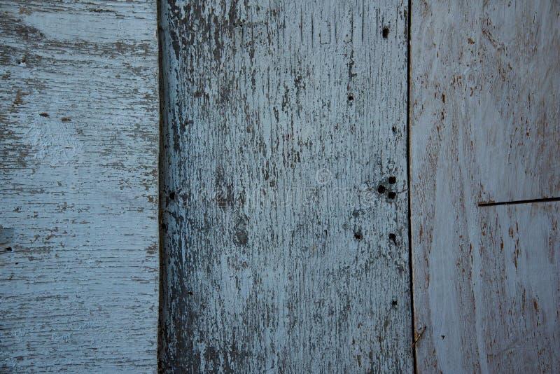 Textura de madera blanca vertical fotografía de archivo libre de regalías