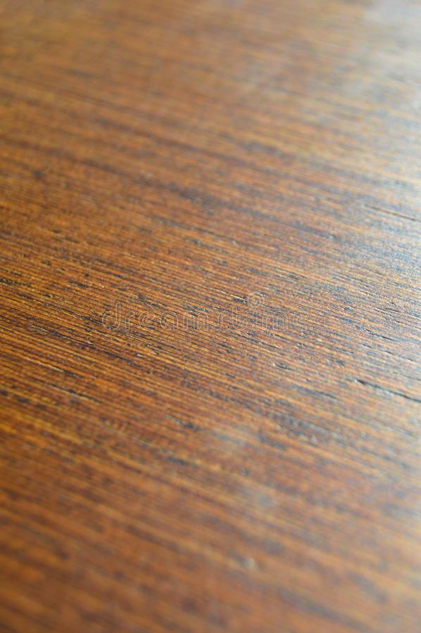 Textura de madera de Brown, tabla de cortar Entarimado, natural imágenes de archivo libres de regalías